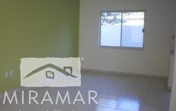 Foto de casa en venta en  , m?xico, tampico, tamaulipas, 1964048 No. 05