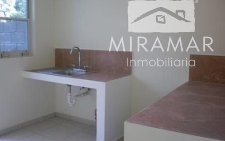 Foto de casa en venta en  , m?xico, tampico, tamaulipas, 1964048 No. 08