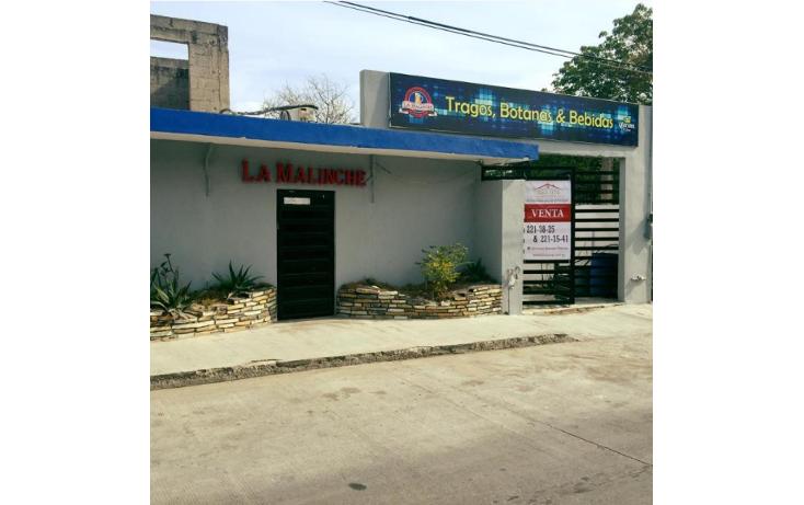 Foto de local en venta en  , méxico, tampico, tamaulipas, 2013642 No. 02