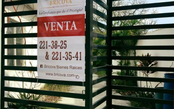 Foto de local en venta en  , méxico, tampico, tamaulipas, 2013642 No. 03