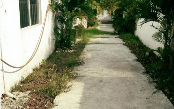 Foto de local en venta en  , méxico, tampico, tamaulipas, 2013642 No. 04