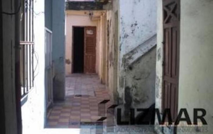 Foto de terreno habitacional en venta en  , méxico, veracruz, veracruz de ignacio de la llave, 1777844 No. 02