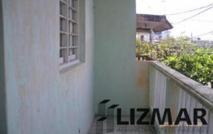 Foto de terreno habitacional en venta en  , méxico, veracruz, veracruz de ignacio de la llave, 1777844 No. 04