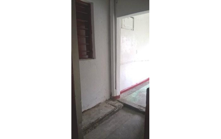 Foto de local en renta en  , m?xico, veracruz, veracruz de ignacio de la llave, 1861546 No. 05