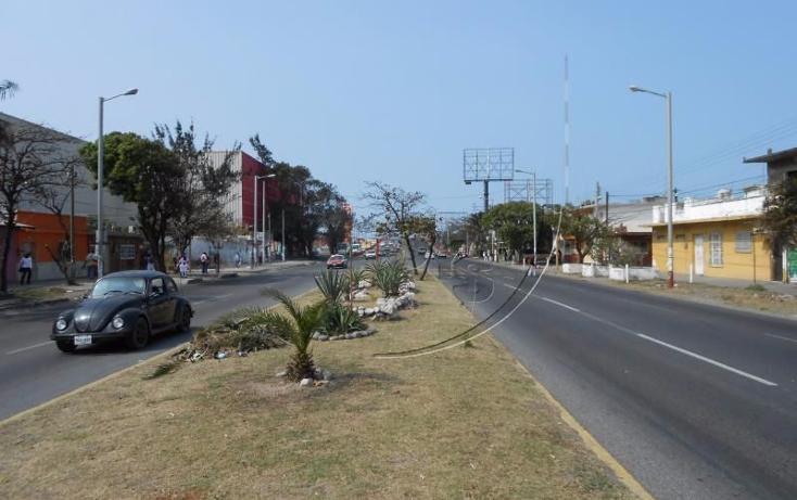Foto de terreno comercial en renta en  , méxico, veracruz, veracruz de ignacio de la llave, 1972196 No. 04