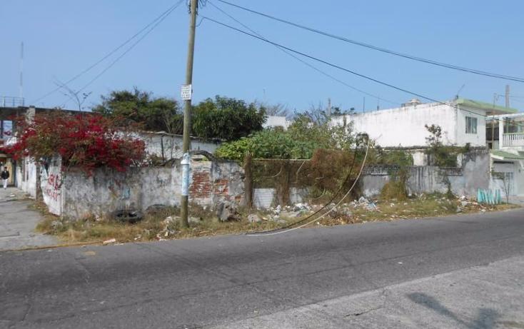 Foto de terreno comercial en renta en  , méxico, veracruz, veracruz de ignacio de la llave, 1972196 No. 06