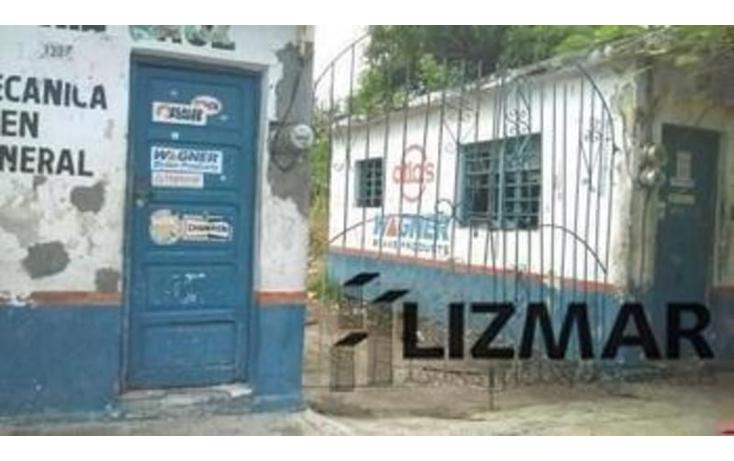 Foto de terreno comercial en renta en  , méxico, veracruz, veracruz de ignacio de la llave, 1980416 No. 02