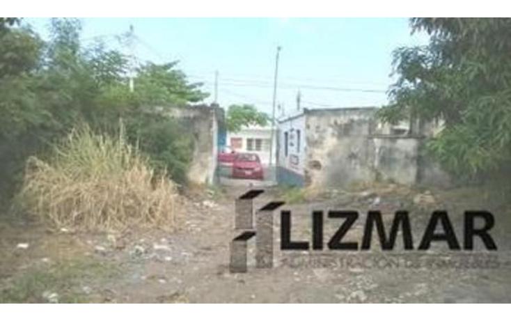 Foto de terreno comercial en renta en  , méxico, veracruz, veracruz de ignacio de la llave, 1980416 No. 03