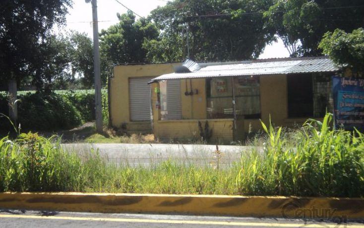 Foto de terreno habitacional en venta en méxico yecapixtla, el salto, atlatlahucan, morelos, 1710706 no 01