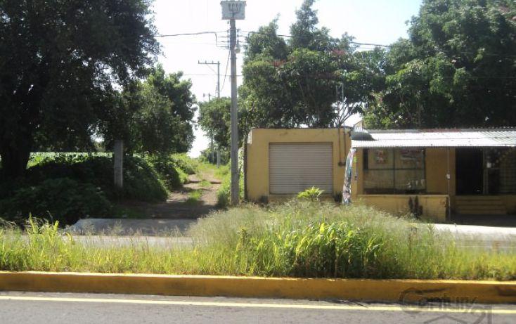 Foto de terreno habitacional en venta en méxico yecapixtla, el salto, atlatlahucan, morelos, 1710706 no 02