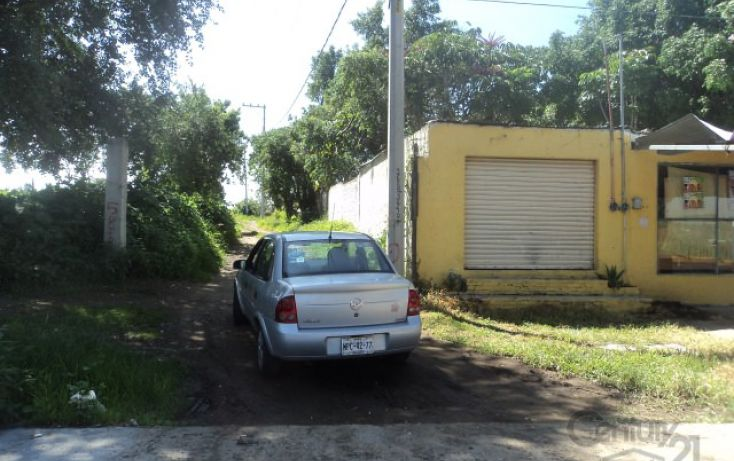 Foto de terreno habitacional en venta en méxico yecapixtla, el salto, atlatlahucan, morelos, 1710706 no 03