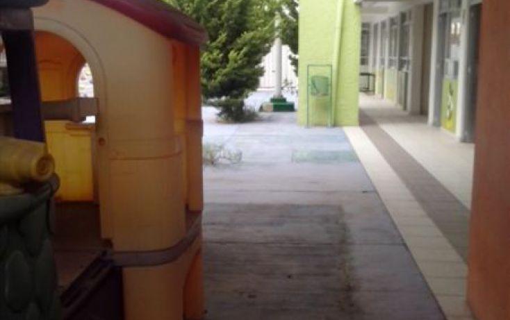 Foto de edificio en venta en mexicopachuca km 57 sn, san antonio, tizayuca, hidalgo, 1746659 no 04