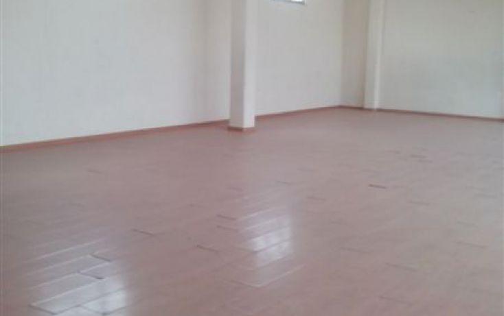 Foto de edificio en venta en mexicopachuca km 57 sn, san antonio, tizayuca, hidalgo, 1746659 no 08