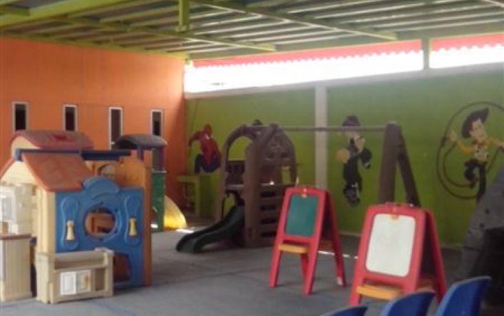 Foto de edificio en venta en mexicopachuca km 57 sn, san antonio, tizayuca, hidalgo, 1746659 no 15