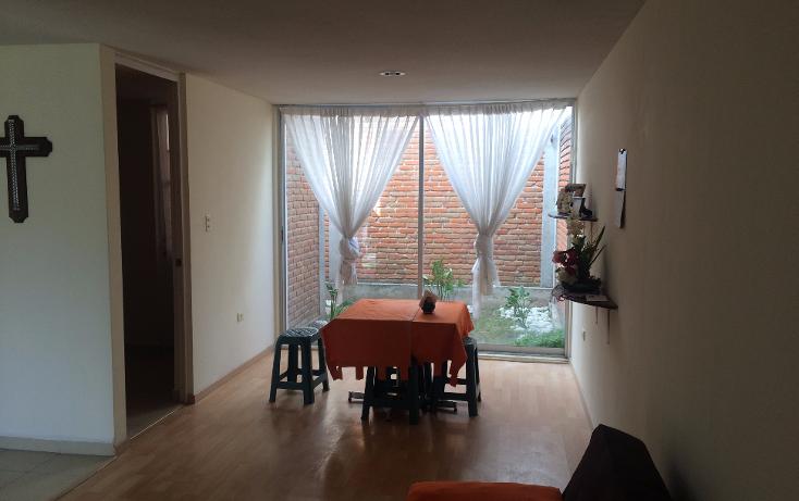 Foto de casa en renta en  , m?xico-puebla, cuautlancingo, puebla, 1145509 No. 03