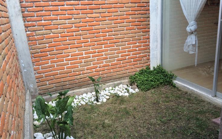 Foto de casa en renta en  , m?xico-puebla, cuautlancingo, puebla, 1145509 No. 05