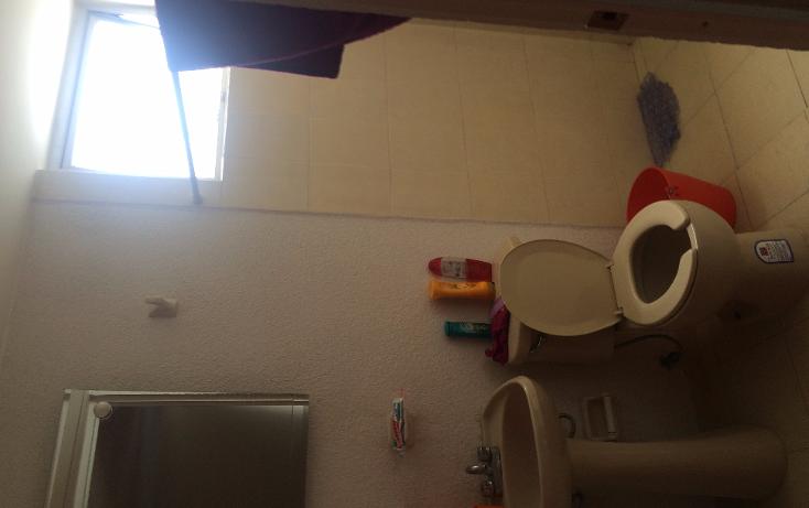 Foto de casa en renta en  , m?xico-puebla, cuautlancingo, puebla, 1145509 No. 08