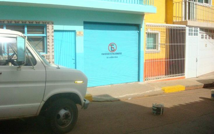 Foto de casa en venta en  , mexiquito, arandas, jalisco, 1054555 No. 02