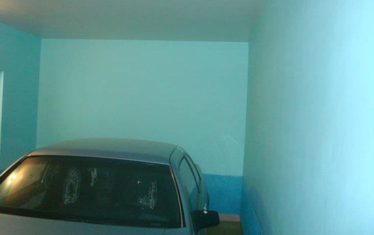 Foto de casa en venta en  , mexiquito, arandas, jalisco, 1054555 No. 03