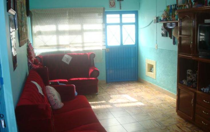Foto de casa en venta en  , mexiquito, arandas, jalisco, 1054555 No. 04