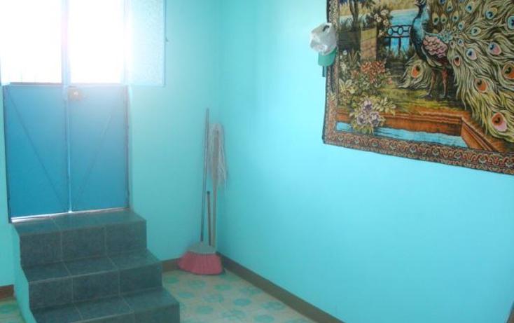 Foto de casa en venta en  , mexiquito, arandas, jalisco, 1054555 No. 05