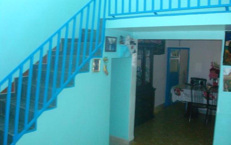 Foto de casa en venta en  , mexiquito, arandas, jalisco, 1054555 No. 11