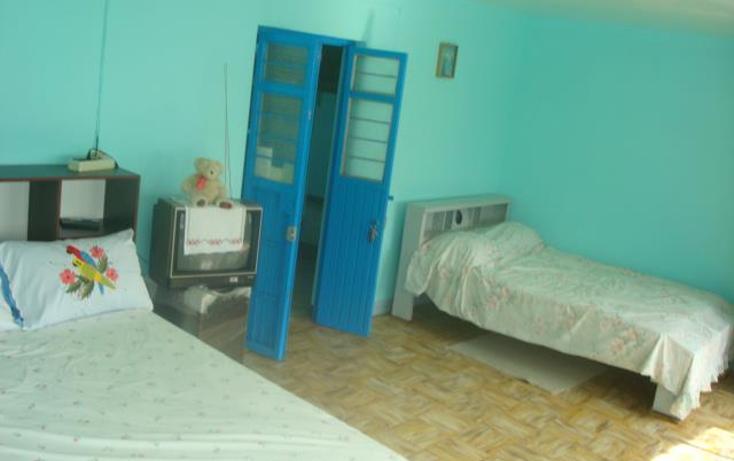 Foto de casa en venta en  , mexiquito, arandas, jalisco, 1054555 No. 12