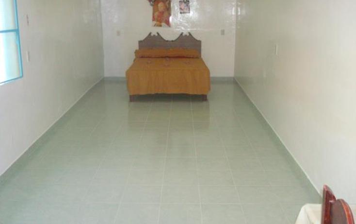 Foto de casa en venta en  , mexiquito, arandas, jalisco, 1054555 No. 14