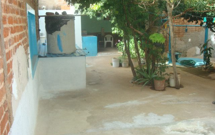 Foto de casa en venta en  , mexiquito, arandas, jalisco, 1054555 No. 17