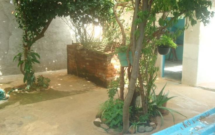 Foto de casa en venta en  , mexiquito, arandas, jalisco, 1054555 No. 18
