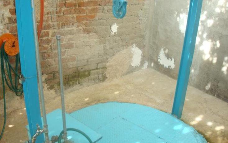 Foto de casa en venta en  , mexiquito, arandas, jalisco, 1054555 No. 19