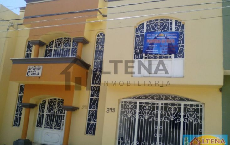 Foto de casa en venta en, mexiquito, arandas, jalisco, 1284087 no 01