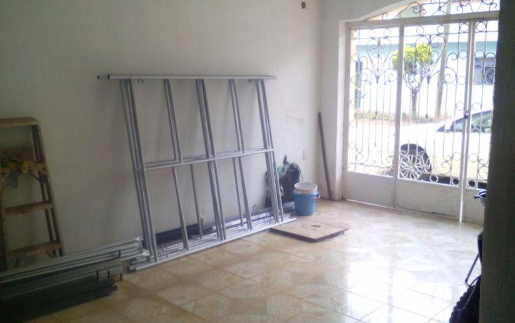 Foto de casa en venta en, mexiquito, arandas, jalisco, 1284087 no 02
