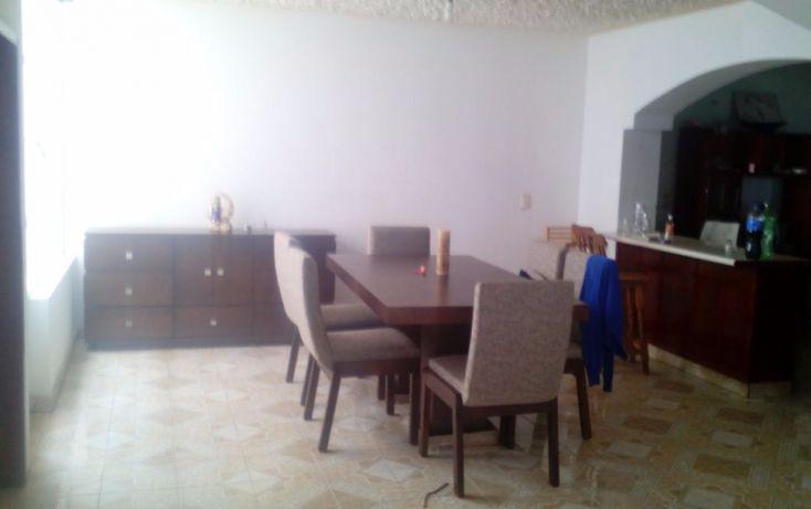 Foto de casa en venta en, mexiquito, arandas, jalisco, 1284087 no 03