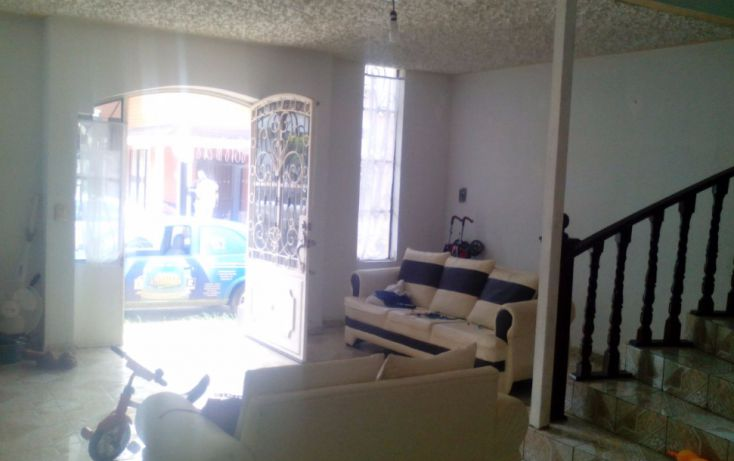 Foto de casa en venta en, mexiquito, arandas, jalisco, 1284087 no 04