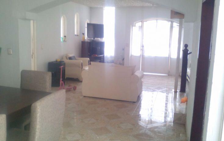 Foto de casa en venta en, mexiquito, arandas, jalisco, 1284087 no 05