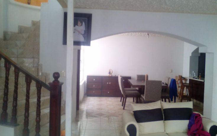 Foto de casa en venta en, mexiquito, arandas, jalisco, 1284087 no 06