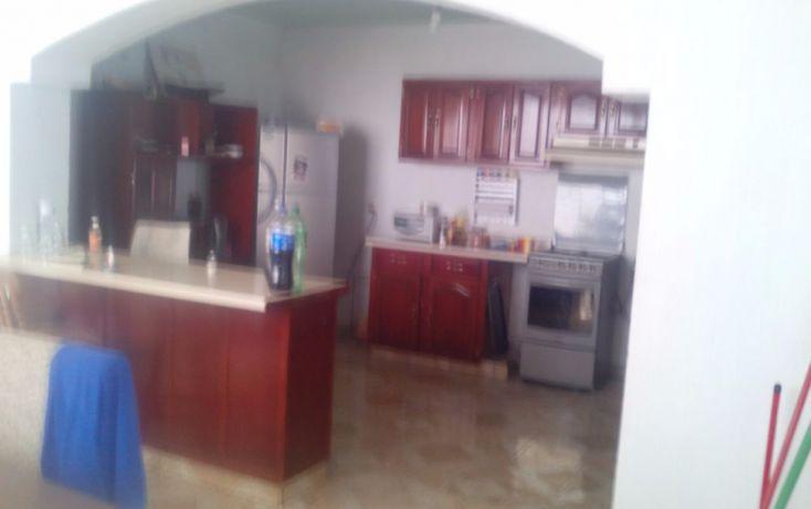 Foto de casa en venta en, mexiquito, arandas, jalisco, 1284087 no 07