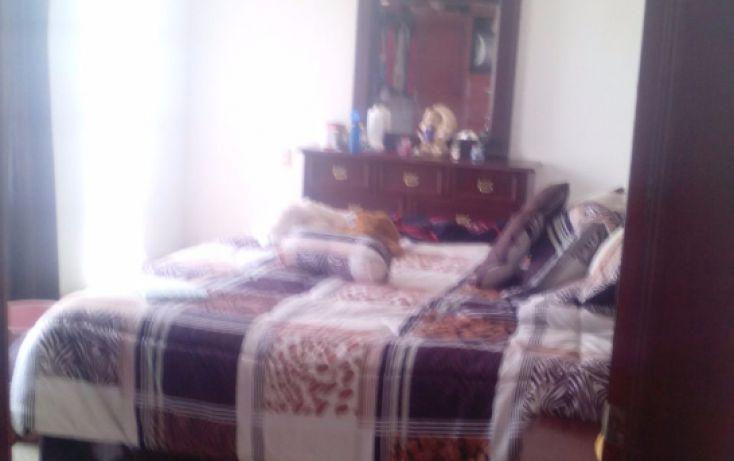 Foto de casa en venta en, mexiquito, arandas, jalisco, 1284087 no 08