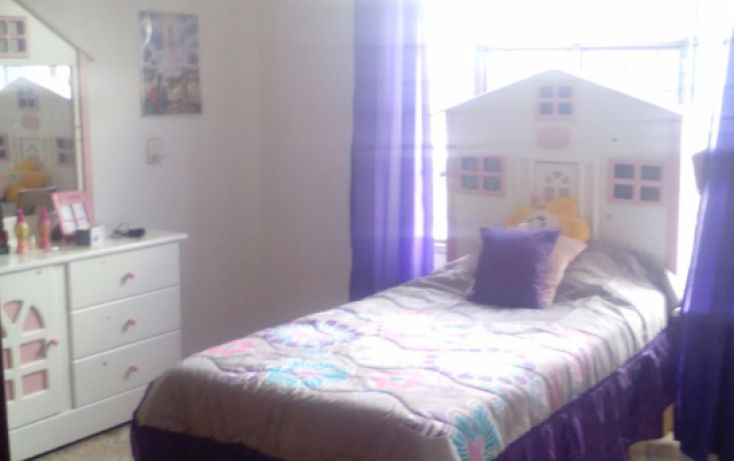 Foto de casa en venta en, mexiquito, arandas, jalisco, 1284087 no 09