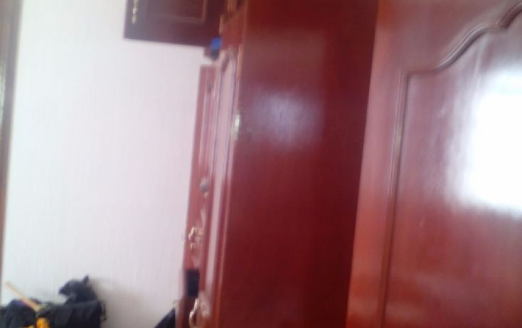 Foto de casa en venta en, mexiquito, arandas, jalisco, 1284087 no 10