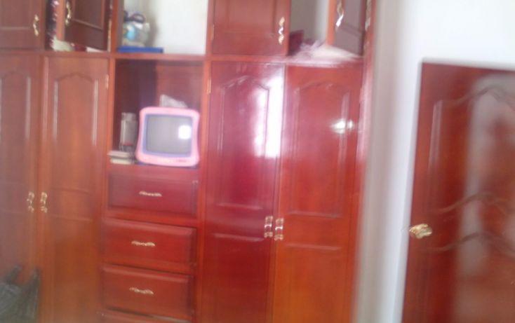 Foto de casa en venta en, mexiquito, arandas, jalisco, 1284087 no 11