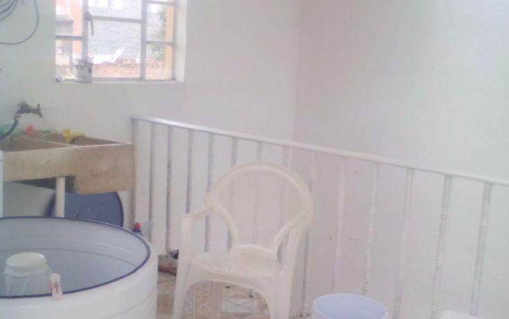 Foto de casa en venta en, mexiquito, arandas, jalisco, 1284087 no 13