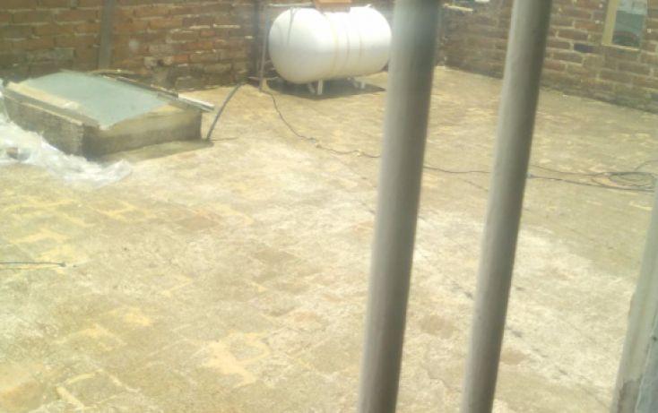 Foto de casa en venta en, mexiquito, arandas, jalisco, 1284087 no 14