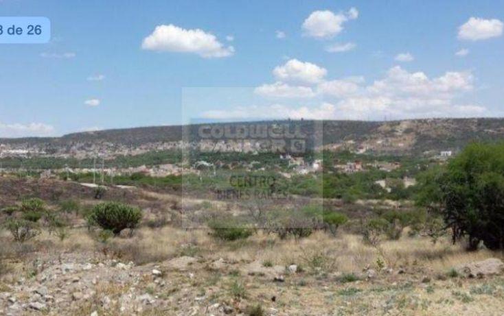 Foto de terreno habitacional en venta en mexiquito, mexiquito, san miguel de allende, guanajuato, 1175237 no 03