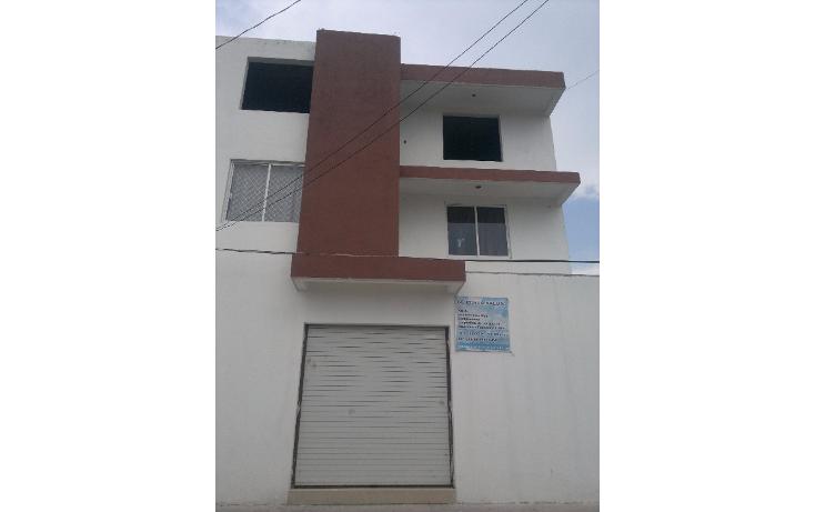 Foto de casa en venta en  , mexiquito, san agust?n tlaxiaca, hidalgo, 1197429 No. 02