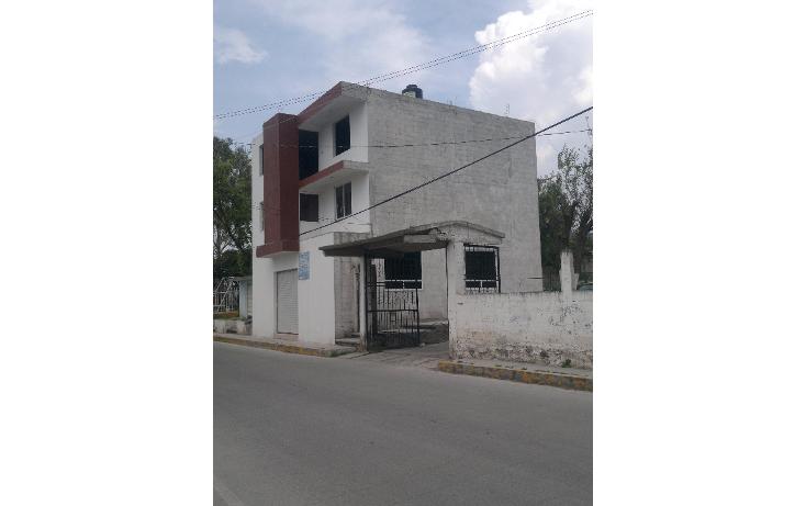 Foto de casa en venta en  , mexiquito, san agust?n tlaxiaca, hidalgo, 1197429 No. 04