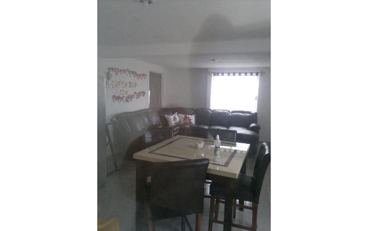 Foto de casa en venta en  , mexiquito, san agust?n tlaxiaca, hidalgo, 1197429 No. 06