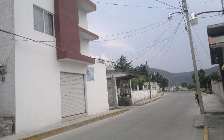 Foto de casa en venta en  , mexiquito, san agust?n tlaxiaca, hidalgo, 1197429 No. 07
