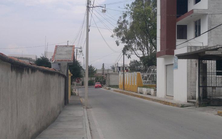 Foto de casa en venta en  , mexiquito, san agust?n tlaxiaca, hidalgo, 1197429 No. 08